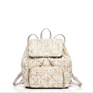 Kate Spade Emerson Place Jessa Backpack